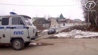 Табор в Плеханово: жизнь после газа