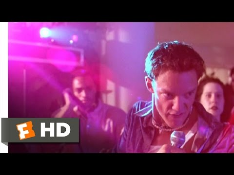 She's All That (8/12) Movie CLIP - Give It to Me, Baby (1999) HD