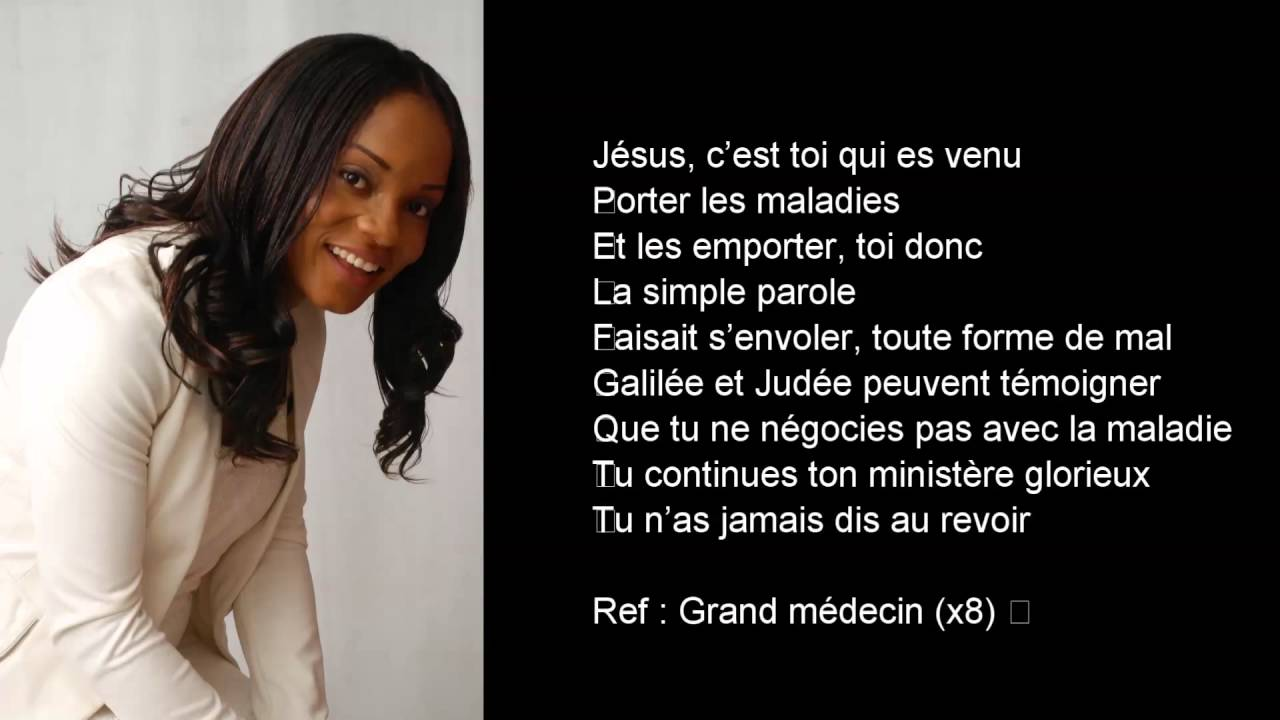 musique religieuse ivoirienne gratuitement