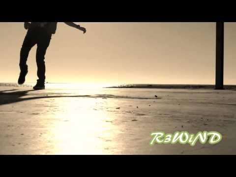 Lil Mo x 4ever ft. Fabolous (Cwalk)
