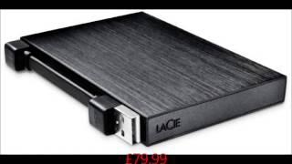 Hard drive deals from www.ssrtrading.co.uk