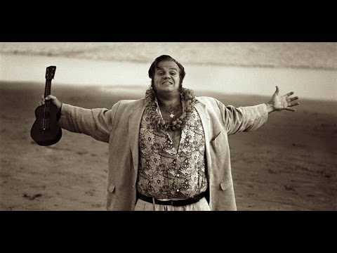 I Am Chris Farley | Official Trailer