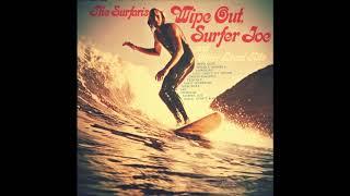 The Surfaris - Yep (1963)