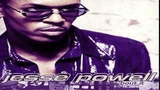 Jesse Powell  - Bout It, Bout It  [Chopped & Screwed]