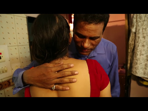 Alone Maid with House Owner/Road Chhaap Productions/Romantic/Budhadeo Vishwakarma