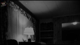 """Chuyện tâm linh có thật - Sởn gai ốc với vong hồn trên tầng hai ngôi nhà """"m""""a"""" """"á""""m"""""""
