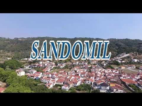 SANDOMIL-SEIA