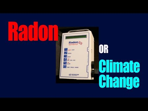 Why are Radon Tests Faulty?