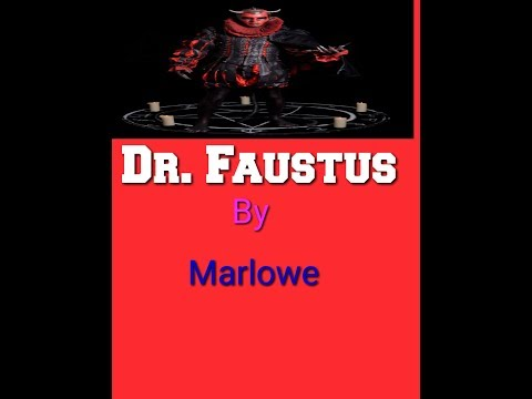manipulation in othello and dr faustus Vital articles is a list of subjects for which wikipedia should have corresponding high-quality articles it serves as a centralized watchlist to track the status of wikipedia's most essential articles.