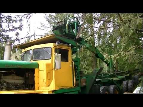 Kenworth Self Loading Logging Truck Doovi HD Wallpapers Download free images and photos [musssic.tk]