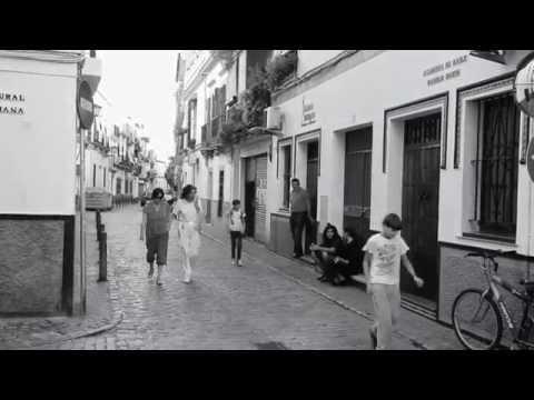 Manuel Betanzos   Academia de flamenco - Vídeo Oficial 2015
