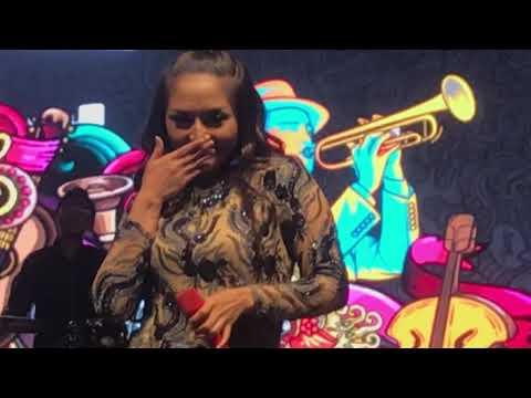 Siti Badriah - Berondong Tua (Pekan Raya Indonesia 2018)