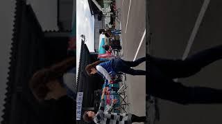 南九州電設感謝祭.