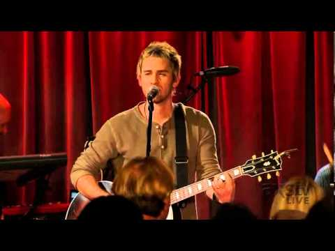 Lifehouse - Empty Space @ The Grammy Museum (Jan. 17, 2013)