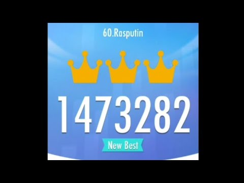 How to make a unbeatable bot in Piano Tiles 2 (ROOT)