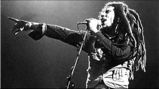 Download BoB Marley-Sun is shining Mp3 and Videos