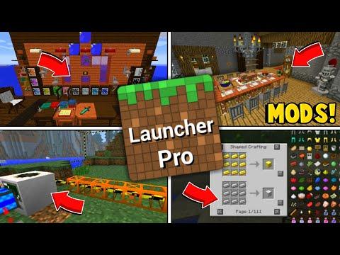 download-do-block-launcher-pro-atualizado-para-o-minecraft-pe-1.12.0-oficial-(mcpe)