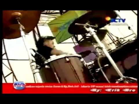 Download lagu terbaru Sedang Mikirin Kamu TRIAD online