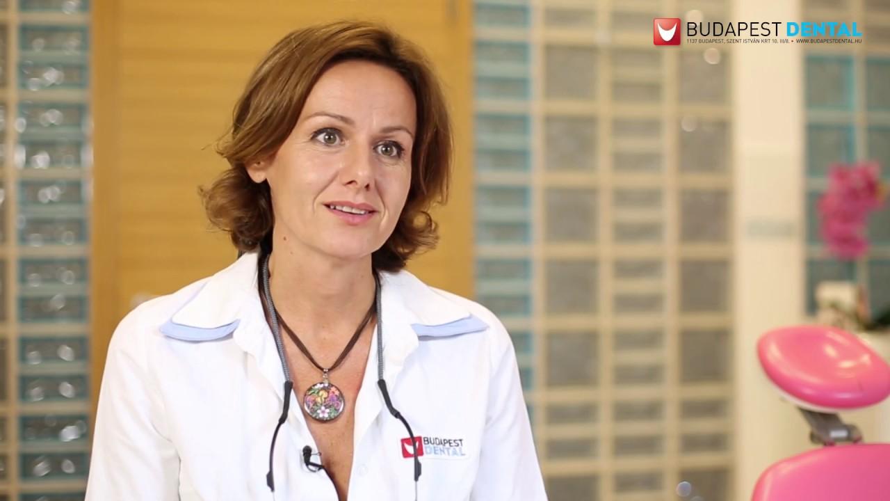 Beteg orvos kapcsolat randi