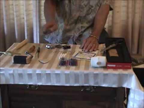 diy automotive upholstery shampooing. Black Bedroom Furniture Sets. Home Design Ideas
