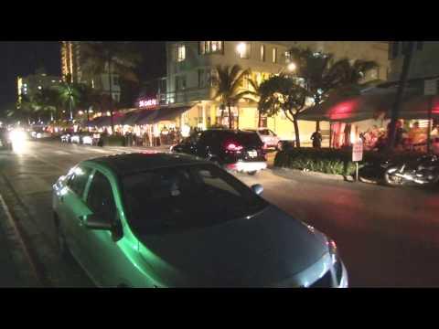 Лучшая поездка во Флориду 13