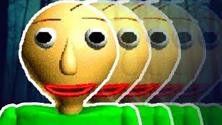 peppa pig video