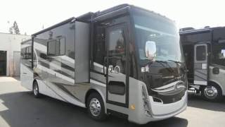 New 2017 Tiffin Motorhomes Allegro Breeze 32BR For Sale in Southern California!