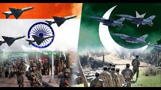 1965 भारत पाकिस्तान युद्ध की पूरी कहानी और उससे जुड़े महत्वपूर्ण तथ्य...!!!