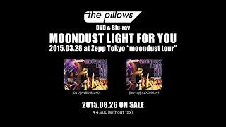 OFFIDIAL HP http://pillows.jp/p/