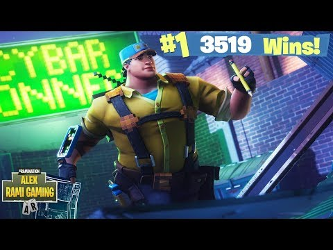 1-world-record-3-519-solo-wins-fortnite-live-stream
