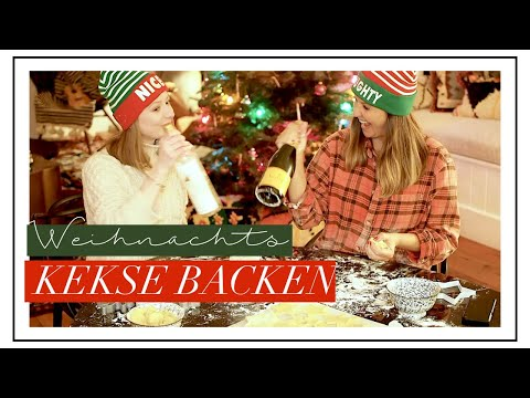 weihnachts-chaos-kekse-backen-|-dana-schweiger