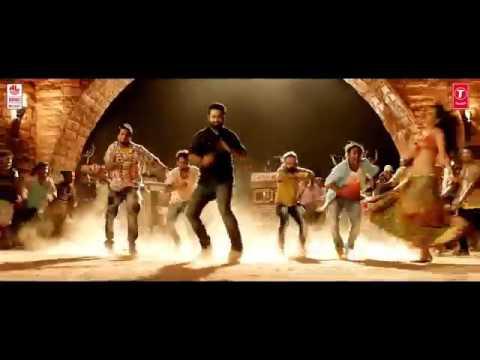SabWap CoM Janatha Garage Songs Pakka...