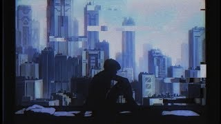 SAD WORLD
