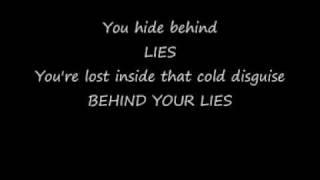 Linkin Park Qwerty Lyrics