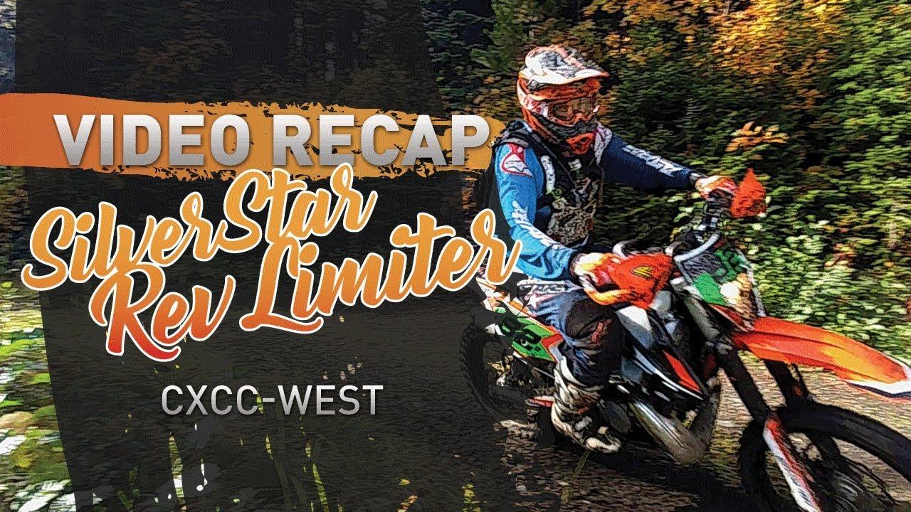 Download PNWMA Rev Limiter 2018 CXCC-West FINAL Video Recap