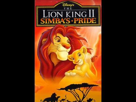 love will find the way lyrics lion king Mark mancina additional music & lyrics simba in the lion king (broadway off-b'way: [title of show], five course love, the immigrant , eyewitness blues.