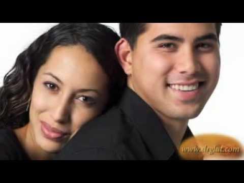 Chin Implants - Philadelphia - Dr. Paul Glat