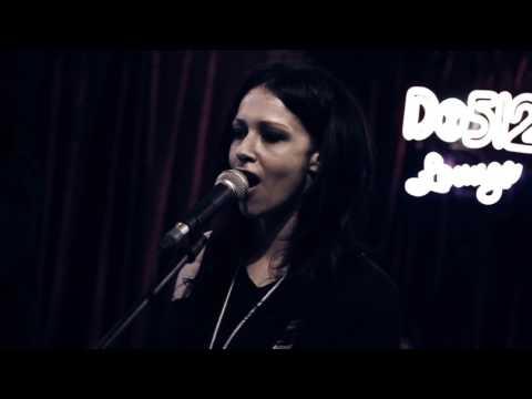 The Black Ryder-Let it Go (Live- A Do512 Lounge Session) mp3