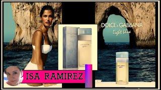 DOLCE&GABBANA Light Blue  Reseña de perfume  ¿Comprar o no comprar? - SUB