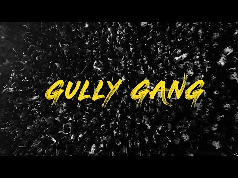 DIVINE (GULLY GANG) - Season Aftermovie
