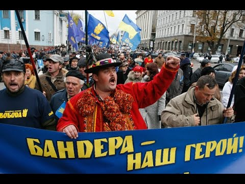 Фото ебли на украини фото 720-203