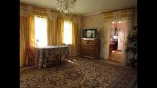 Дом продается(, 2013-05-15T14:06:04.000Z)