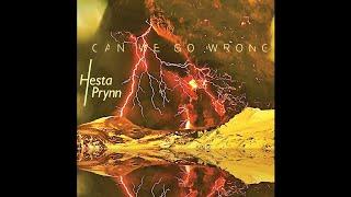 Hesta Prynn - You Winding Me Up
