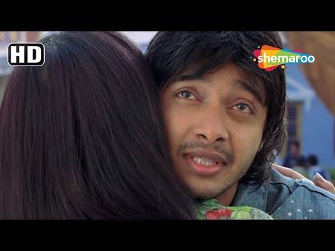 Golmaal Returns  Full Hindi Movie Part 6 (HD) -  Ajay Devgn - Kareena Kapoor - Arshad Warsi