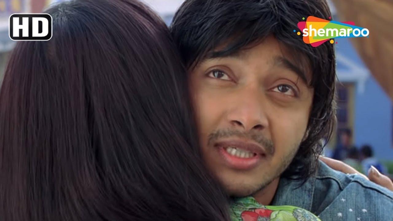 Download Shreyas Talpade comedy scene from Golmaal Returns - Ajay Devgn - Arshad Warsi - Hindi Comedy Movie