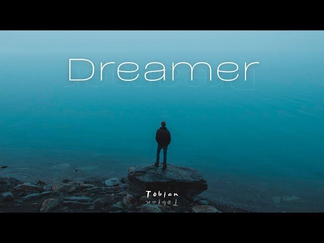 Tobjan - Dreamer