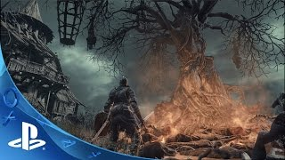 Dark Souls III - True Colors of Darkness | PS4