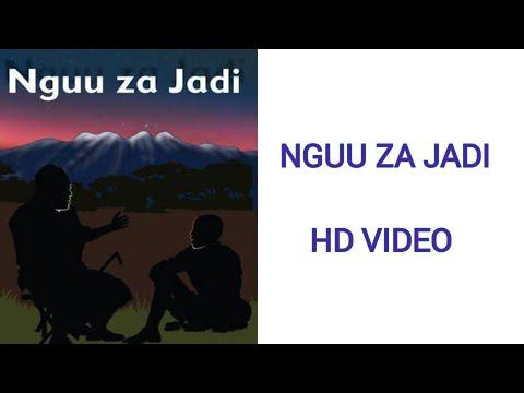 Download Tamthilia ya Kigogo Part 2 HD