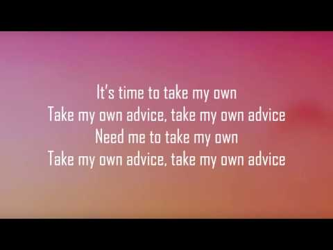 Advice  Kehlani Lyrics