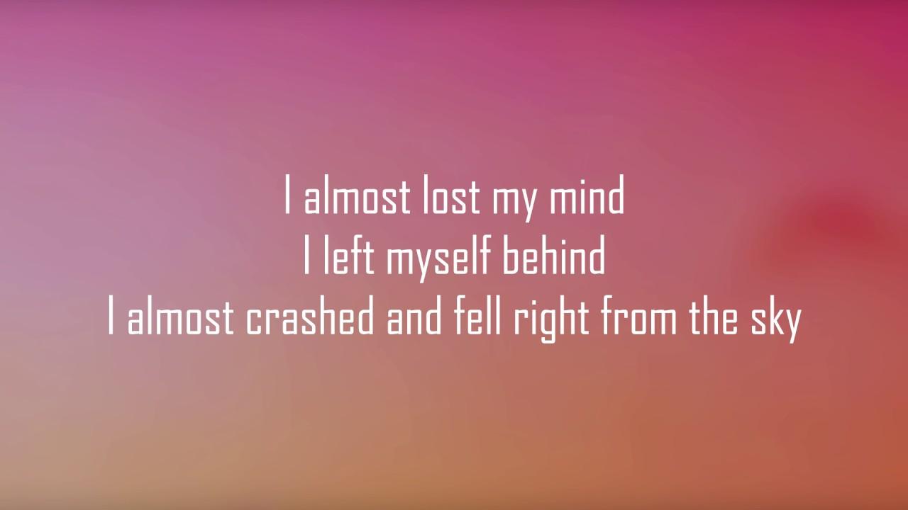 Advice - Kehlani (Lyrics)